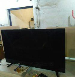 Sell TV Ocean