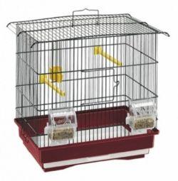 Κλουβί για παπαγάλοι