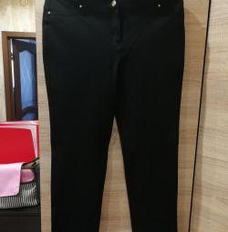 Yeni Pantolon 52
