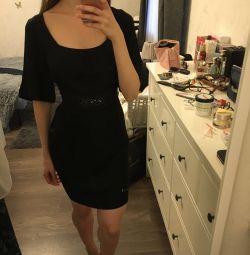Dress MOTIVI