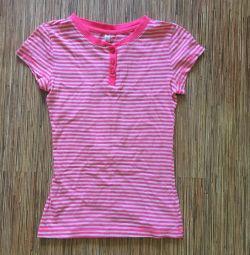 T-shirt για το κορίτσι