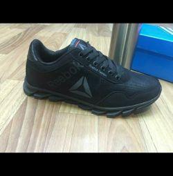 42 42 43 πάνινα παπούτσια
