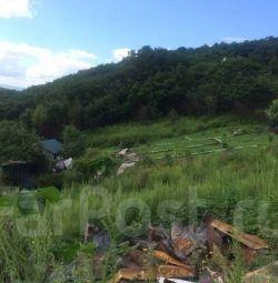 Продам земельный участок в СНТ Надежда-3