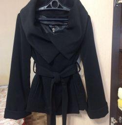 Palton Kira Plastinina 44-46r