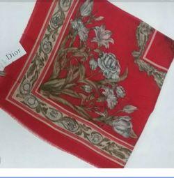 Βαμβακερό μαντήλι