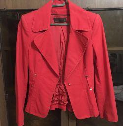 Jacket p.44