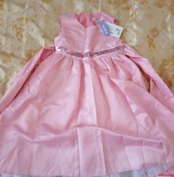 Elbise 122