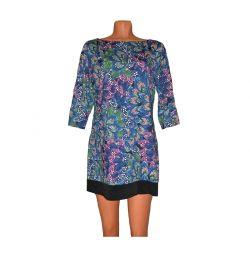 Atmosphere плаття-туніка Розмір 48-50 (UK 14)