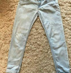 Jeans p.44-46