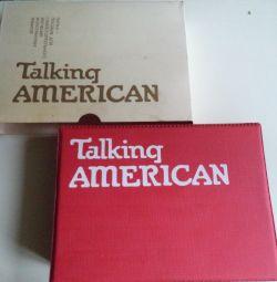 Англійська мова-посібник для самостійний. вивчення