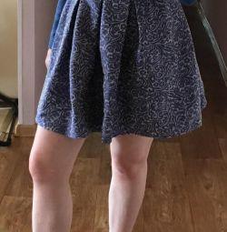 Skirt sugarelle