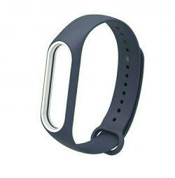Bracelet strap xiaomi mi band 3