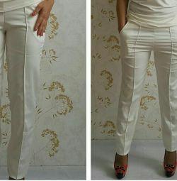 Pantaloni (44-50)
