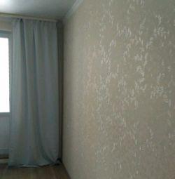 Διαμέρισμα, 1 δωμάτιο, 40μ²