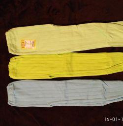 Yeni romper takım elbise, çözüm 74, 80