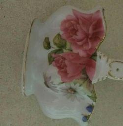 Vase new
