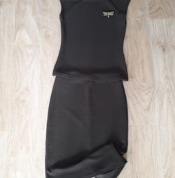 rochie clasică pentru femei