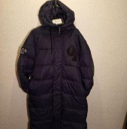 Куртка 48р новая, befree
