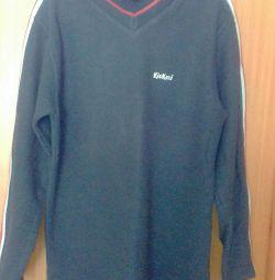 8-10 yaş arası erkek çocuk için ceket