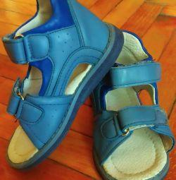 Sandals 24 rub