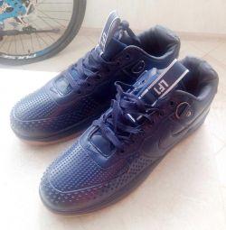 Παπούτσια Nike 44,45,46