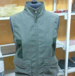 MEXX Light Vest