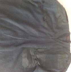 Men's sweaters for sale and exchange
