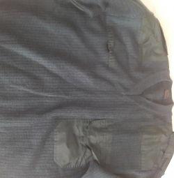 Pulovere pentru bărbați de vânzare și de schimb