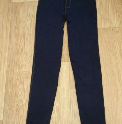 Jeggings 42-44