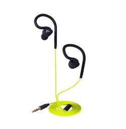 Avantree HIPPOCAMPUS Su Geçirmez Spor Kulaklıklar