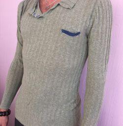 Sweater m