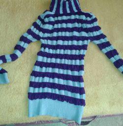 Pulover pentru femei