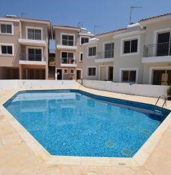 One Bedroom Apartment in Pegeia, Paphos