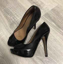 Туфлі ALDO 36 р.