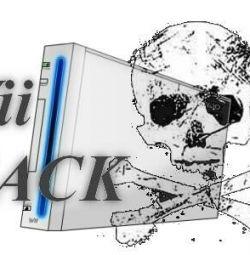 TSIPARISMA WiiU / Wii / DS / + 3ds гри 20. 0000 (RANK) / блищить / jailbr