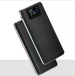 External battery 30,000 mAh