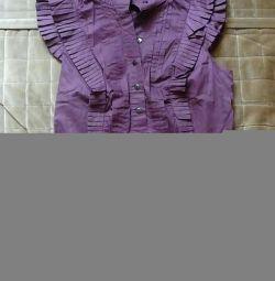 Μπλουζάκι BEFREE