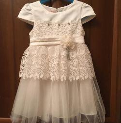 Φόρεμα p 116