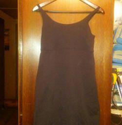 Τεντώστε φόρεμα