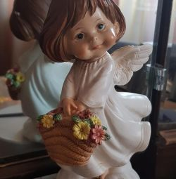 Статуетка - Добрий ангел