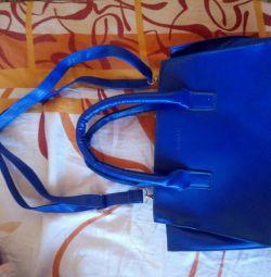 сумочка жіноча