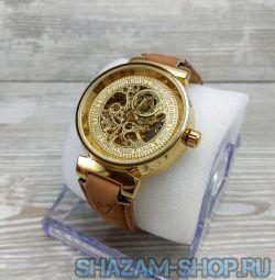 ⌚ Women's watch