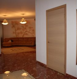 Apartment, 4 rooms, 175 m ²