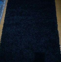 новий килимок