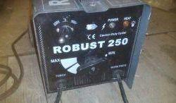 ROBUST-250 welding machine