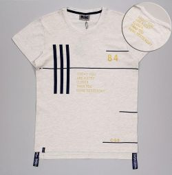 T-shirt for boys