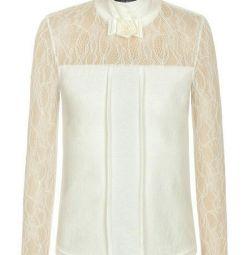 New blouse (Turkey) height 152 cm