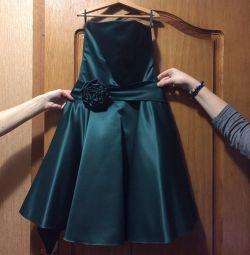 Dress S or M