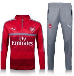 Sports suit Puma FC Arsenal