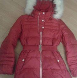 Χειμερινό σακάκι Reima